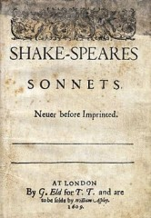 243px-Sonnets1609titlepage.jpg