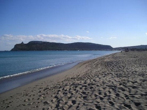 15_quiet-beaches-poetto.jpg