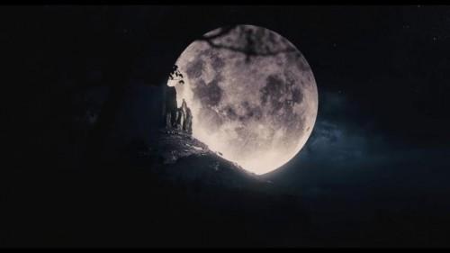 Luna treula.jpg
