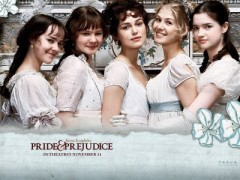 Keira_Knightley_in_Pride_and_Prejudice_Wallpaper_1_800.jpg