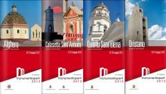 monumenti-aperti-2012-quartu-sant-elena-oristano-alghero-calasetta-sant-antioco.jpg